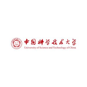 中国科学技术大学先进技术研究院