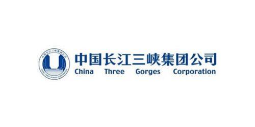 中国长江三峡