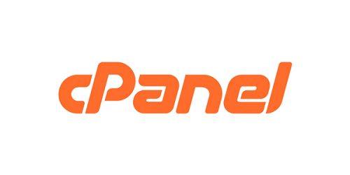 cPanel企业用户六六互联