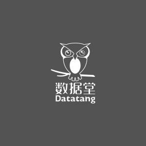 数据堂(北京)科技股份有限公司