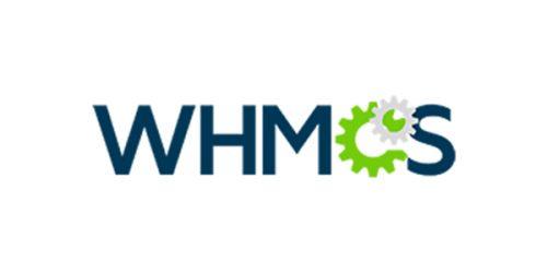 WHMCS企业用户