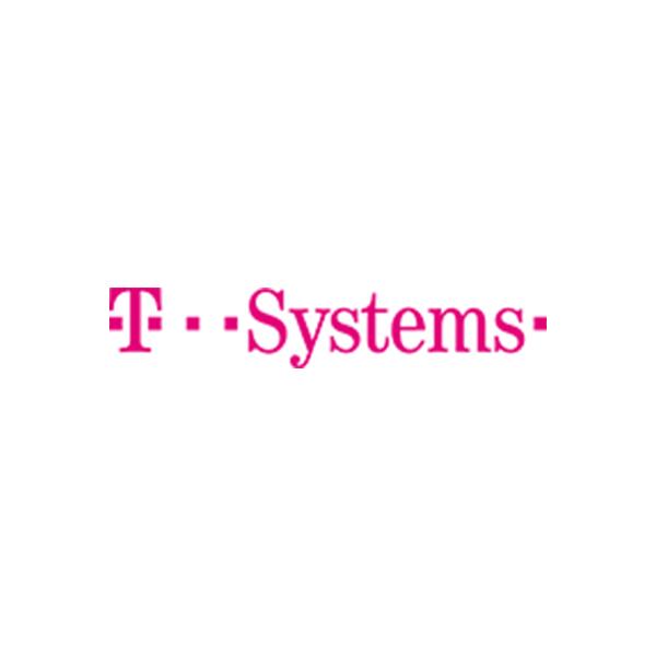 斯百德客户案例-德电通信技术有限公司