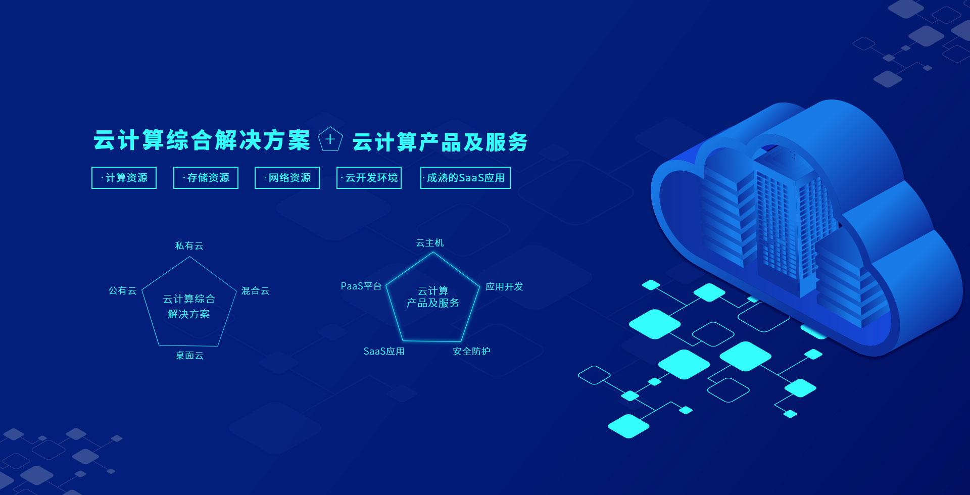 斯百德官网首页banner3